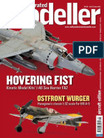 Military_Illustrated_Modeler_-_Issue_045_2015-01.pdf