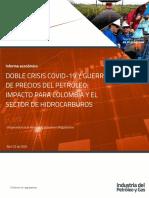 Ind Petroleo Colombia 2020.pdf