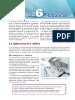 Robotica_01.pdf