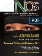 08etnos8.pdf