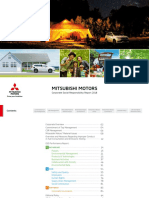 Environmental-report-2018.pdf