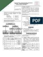 Quimica_practica02ESTRUCTURA-ATÓMICA.pdf