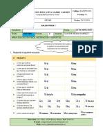 a26eb2.pdf