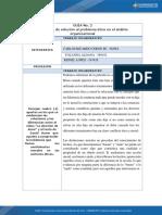 GUÍA No. PROPUESTA DE SOLUCION PROBLEMA ETICO- 2 GRUPAL