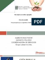 ELABORACION PLAN.pdf