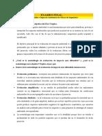 EF_ETACILLA.docx