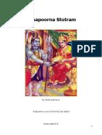 Annapoorna-Stotram.pdf