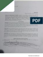 Derecho de petición Rodolfo Hernández_20200512121154