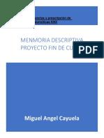 Memoria descriptiva Miguel Angel Cayuela.pdf