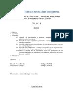 MODULO 7, TRABAJO N° 005 HIDROGENO Y PILAS DE COMBUSTIBLE, PANORAMA ACTUAL Y PERSPESTIVA PARA ESPAÑA.pdf