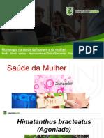 Slides-Fitoterapia-na-saude-do-homem-e-da-mulhe-Parte-I