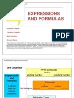 EF Student Booklet