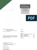 MORISHIMA- POR QUÉ HA TRIUNFADO EL JAPÓN.pdf