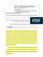 TALLER _3_LIDERAZGO_LAMY_QUINTERO_MISHELL.docx