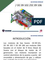 Capacitación Motores a Gas (5).ppt
