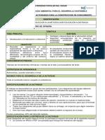 Actividad_2_introdución_a_la_metodologia_de_EDA