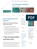 Rail Transportation and Pipelines _ The Geography of Transport Systems.pdf