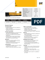 Caterpillar-3516B-Generator-Set.pdf