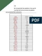 TALLER PRÁCTICO.docx