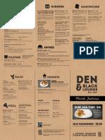 Den_Food_Menu_March_11x17 (005)