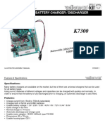 illustrated_assembly_manual_k7300