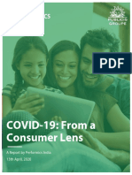 COVID-19 - Performics - From a Consumer Lens-India-April-2020.pdf