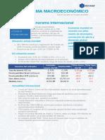 BoletínSemanal ISCAM 03Mayo2020.pdf