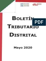BoletinSHDMayo_2020.pdf
