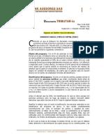 DOC 721. PAEF apoyo empleo JOCA TRIBUTAR ASESORES.pdf