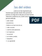 reglas de comportamiento social.docx