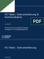 PLT1_003-PLT_Basic_-_Instrumentierung_und_Kommunikationsengineering__2013_