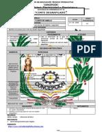 FICHA  ACTIVIDAD - 19.docx