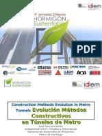 3843_3.-Evolucion_Metodos_Constructivos_Tuneles_Metro_-_JHA_Metro