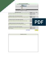 5 - Matriz de Avaliação TAI _Atualizada.pdf