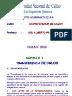 CICLO-ACAD-2019-A-TC-CAP I