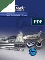 4-999-2200S_SC_MillsDrills_Spanish.pdf