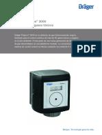 polytron-3000-pi-9100233-es-es