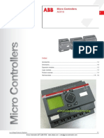 ABB-ac101micro.pdf