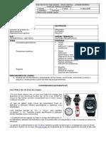 Guia Complementaria Geometria 1.pdf