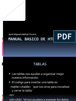 manualbasicodehtml-150403162631-conversion-gate01