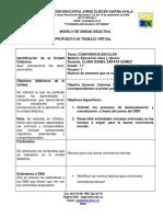 SECUENCIA-DIDACTICA-VIRTUAL-N1-EDUCACION-ETICA-111-CLARA-ISABEL.pdf