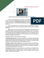 ORIENTACION APROVECHAR TIEMPO LIBRE FABIAN SANCHEZ LEON 5TO B.pdf