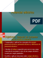 4-PotencialElectrico.pdf