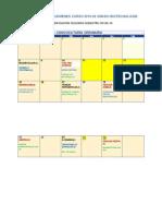 Propuesta1_CalendarioExamenes2019_20_COVID19_Alumnos