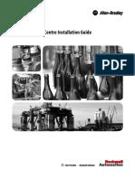 FactoryTalk AssetCentre Instalation.pdf