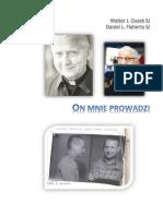 o.Walter Ciszek SJ - On mnie prowadzi.pdf