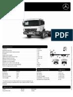 Atego-2730-6x4-Plataforma-V1_18.pdf