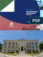 PLANEJAMENTO ESTRATÉGICO GOVERNO ES 2019-2022.pdf