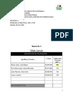REPORTE_NO.4_GRUPO12