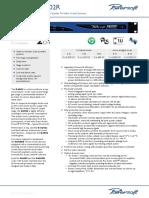 powersoft_d4002_data_en_v2.2